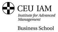 CEU IAM Business School