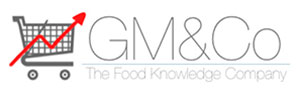 Logo GM & Co